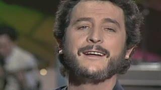 JUAN PARDO - Bravo Por La Musica (Directo)