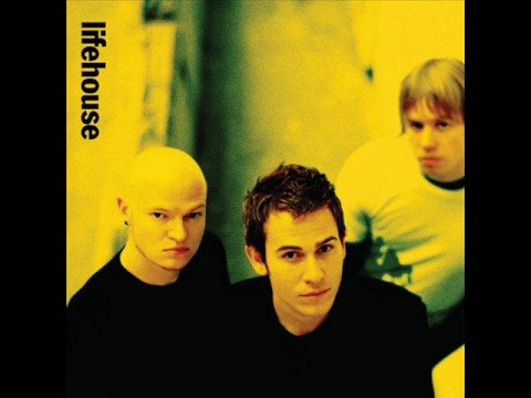musica you and me lifehouse gratis