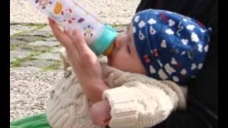 Lu - música para bebes (Ines Saavedra / CD Epi epi A! 2)