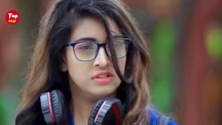 Hdvidz in Arijit Singh  Mere Rashke Qamar  Arijit Singh New Songs 2017  Official Video 2017