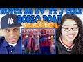 "Royce da 5'9"" - Boblo Boat ft. J. Cole REACTION | MY DAD REACTS"