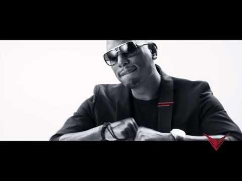 Dumb Shit Feat. Snoop Dogg