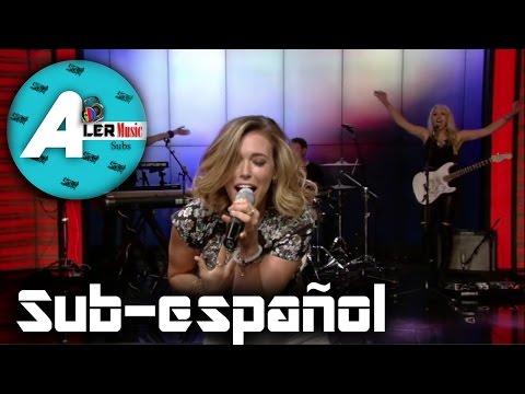 Rachel Platten - Fight Song - Sub Español