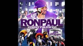 Ron Paul - J.O.S.E. (Jealous Ones Still Envy)