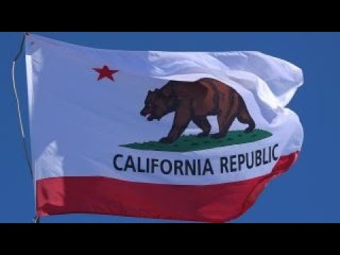 Does California's sanctuary law put legal citizens at risk?