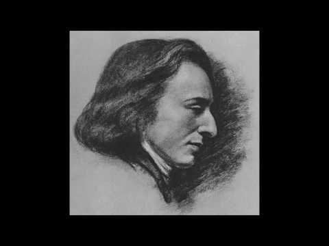 F. Chopin — Preludium E-moll Op. 28 Nr 4 (Dubravka Tomšič)