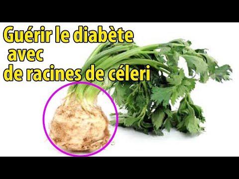 Les maladies du pancréas comme la quantité dinsuline