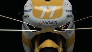 Newswise:Video Embedded warwick-moto-superbike-designs-unveiled