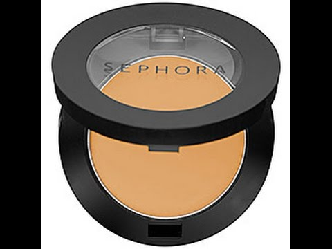Product Review : Sephora Concealer