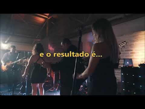 Banda_festa