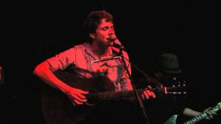 Joe Pug - Unsophisticated Heart