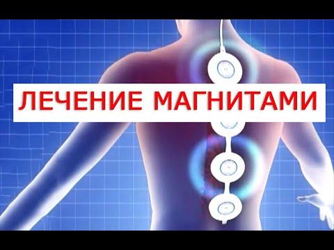 Лекарства для лечения простатита и аденомы отзывы