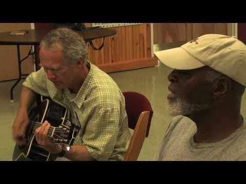 Gene McDaniels Sings