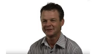 Watch Allen Hager's Video on YouTube