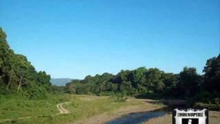 A las Suegras - Luis Lozada El Cubiro (Video)