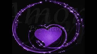 Luciano Y Camargo   No Puedo Negar