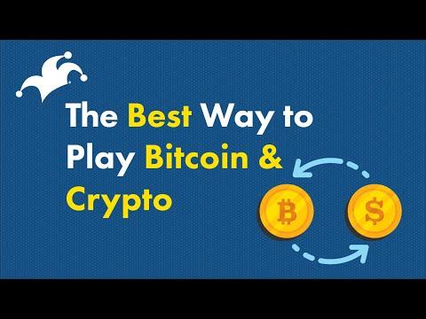 Vietinis bitcoin vertimas