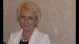 Прощайте, Маргарита Михайловна!