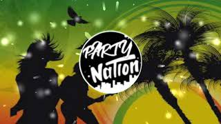 sam smith - good at goodbye (Reggae Remix) Party Nation Subscribe & Share