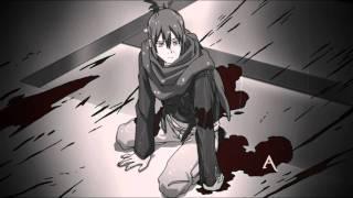 [would you kill?] nezumi & shion *no.6