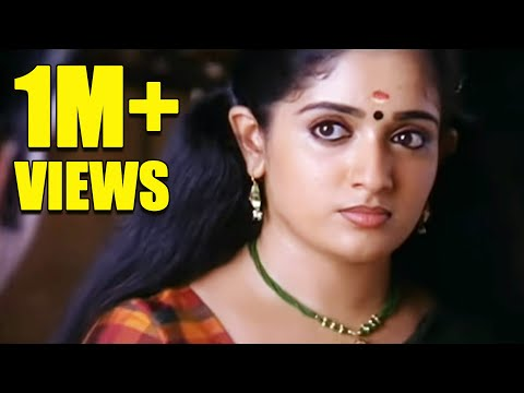 Anandhabhadram | Scene 10 | Malayalam Movie | Movie Scenes| Comedy | Songs | Clips | Prithviraj |