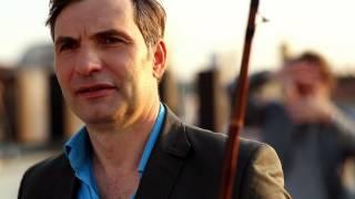 Mig 21 - Mávej (oficiální video)