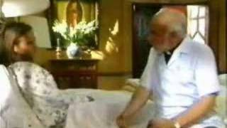 Telenovela La Mentira Cap 30 (parte 3)