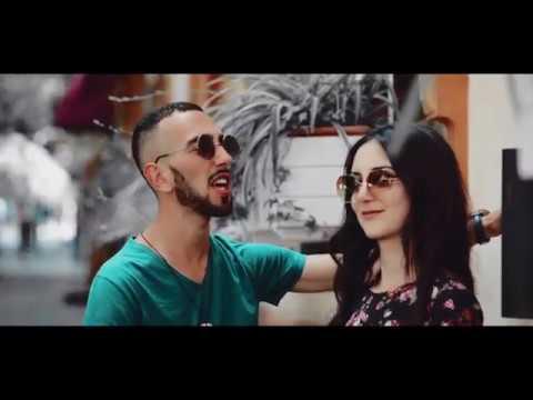 Karen Papikyan ft. Hay Rap Armen - Mi Hat Pachi (Official Music Video)