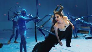 देखिये हॉलीवुड फिल्मो में vfx का कमाल | Movies BEFORE AND AFTER Special Effects