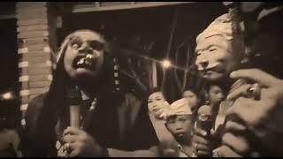 STI Bali dikepung penonton