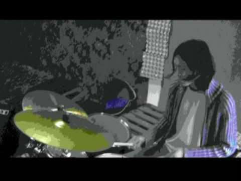 Morta Shuppoplex - Život krásny yeah