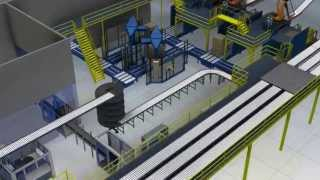 Factory Design Suite Overview