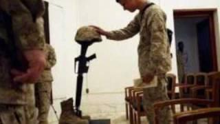 USMC Tribute