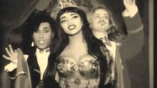 Army of Lovers - Walking With A Zombie (Massive Luxury Overdose - The 20th Anniversary)