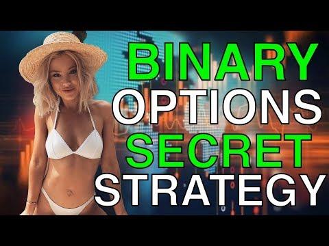 Un buon broker di trading di opzioni binarie