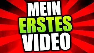 PAYSAFECARD VERLOSUNG! MEIN ERSTES VIDEO!