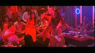 Bareily Ke Bazaar Mein [Full Song] Jail - YouTube