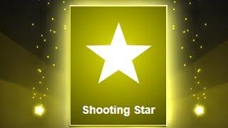 How Do You Even Shoot This Thing? - Shellshock Live Showdown | JeromeACE