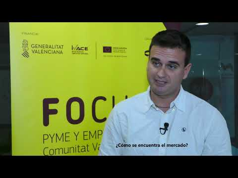 Entrevista a Daniel del Valle CEO & Sem Manager Nivel de Calidad[;;;][;;;]