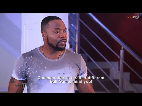 Movie: Ole Ole – Latest Yoruba Movie 2019 Drama