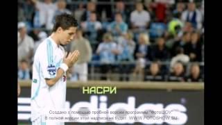 лучшие футболисты мусульман