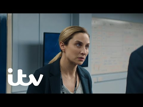 Video trailer för The Bay | First Look | Wednesday 20th March | ITV