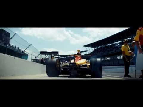 103rd Running of the Indianapolis 500 - Andretti Autosport Race Recap