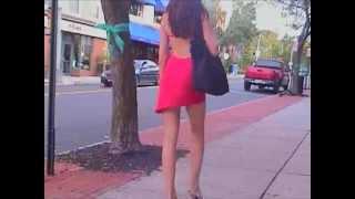 Sami Abouzid - Vanessa,,, Latina Romantica Musica Hot تحميل MP3
