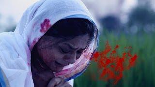 Rokte Dhoa Maa, Mukti judher Bangla Natok 2018 - Story of 1971  Full HD