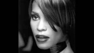 Whitney Houston   I Will Always Love You   Lyrics