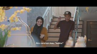 Drama Cakap KL: Penceraian, Anak Jadi Mangsa