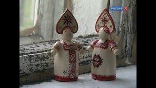 Письма из провинции. Село Серпиевка