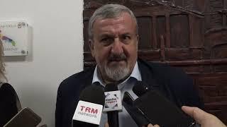"""TRMH24 – Concorso infermieri Puglia, Usppi: """"Sciopero a settembre"""""""
