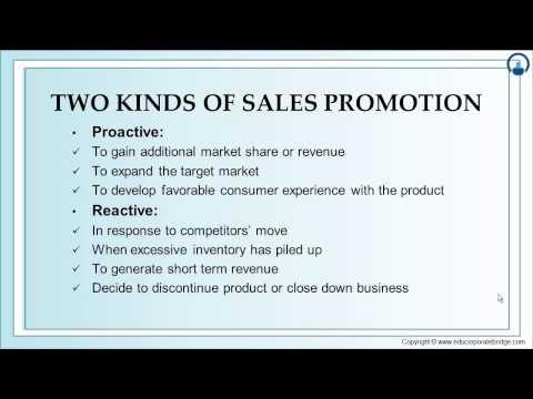 mp4 Sales Promotion Letter, download Sales Promotion Letter video klip Sales Promotion Letter